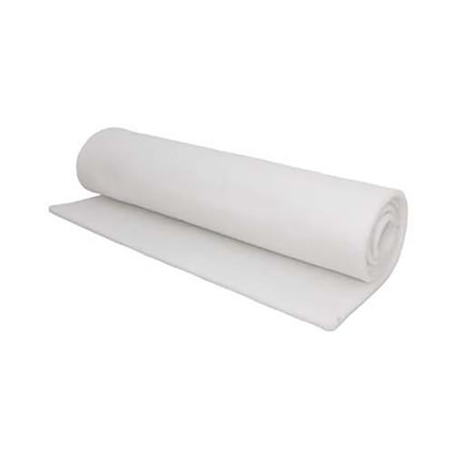Feutrine Polyester